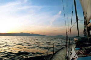 vida-barco-300x200