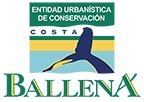 Costa Ballena Chipiona